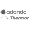 logo-atlantic-thermor-grey