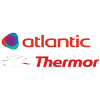 logo-atlantic-thermor